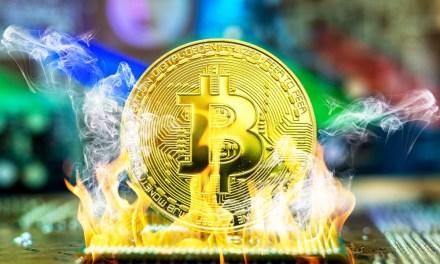 El misterioso grupo BitPico ataca de nuevo, ahora a Bitcoin Cash