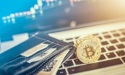 Una revisión a las principales casas de cambio de criptomonedas por volumen de comercialización