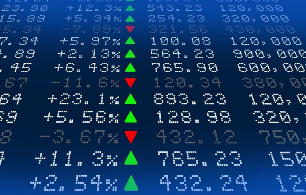 Coinbase pretende comerciar criptovalores bajo autorización de la SEC