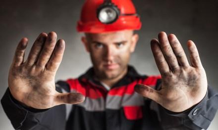 Gobierno venezolano anula autorización a dos empresas importadoras de equipos de minería