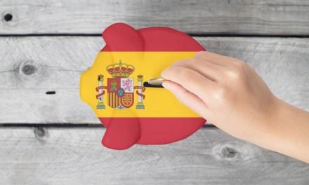 Intercambios entre criptomonedas también deben ser declarados en España
