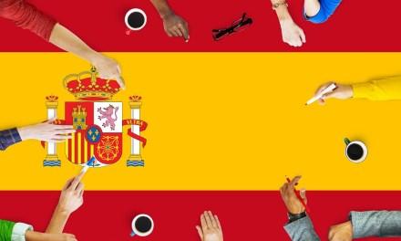 Compañía española reunirá inversionistas para financiar startups enfocadas en blockchain