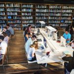 Crece oferta de posgrados sobre blockchain y criptomonedas en España