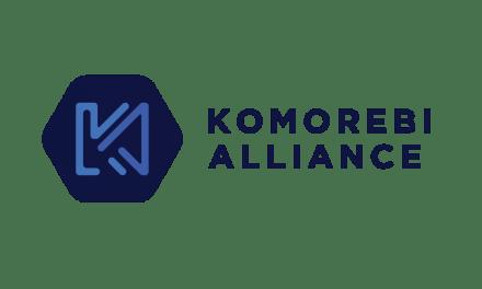 Alianza Komorebi, una plataforma única que ofrece numerosas y diversas utilidades
