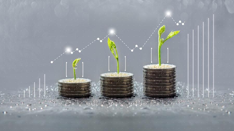 Podrás obtener financiamiento de tus proyectos al usar protocolo LBRY