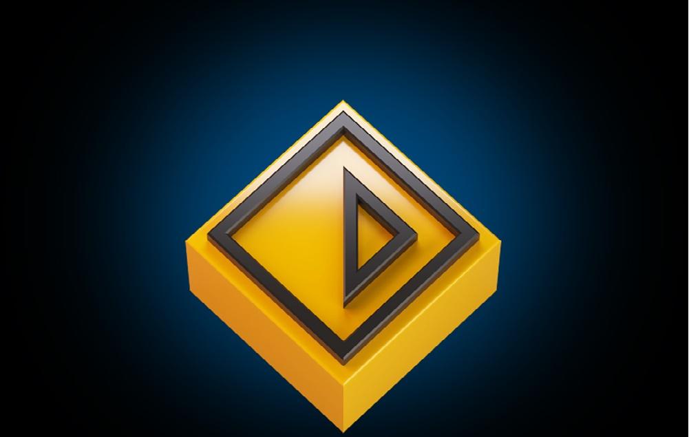 Recompra de los tokens PKT de Playkey está en marcha hasta el 29 de junio