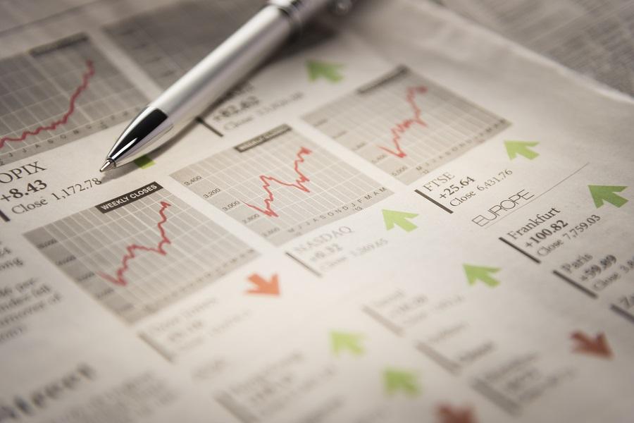 Base de Datos Económicos de la Reserva Federal lanza índice de criptomonedas
