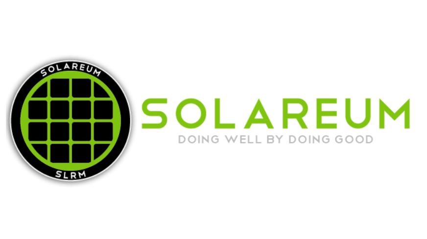 Solareum aborda misión filantrópica de convertir a Puerto Rico en una isla solar sostenible