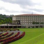 Celebran concurso de aplicaciones de criptomoneda Byteball en universidad venezolana