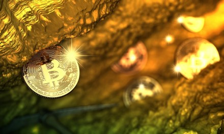 BTCC acordó venta de 49% de las acciones de su pool de minería