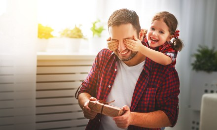 10 criptoartículos que le puedes comprar a tu papá en su día