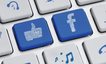 Facebook revoca prohibición de publicidad sobre criptomonedas, la mantiene sobre las ICO