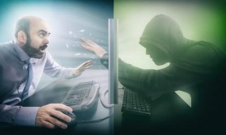 Crean herramientas para detectar criptoestafadores en Twitter