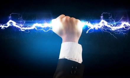 4 plataformas que te permiten realizar pagos con Lightning Network