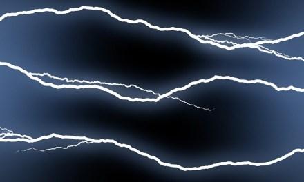 Principales clientes de Lightning Network se encuentran en versión beta