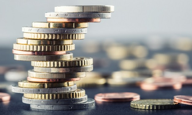 Seis startups utilizarán un proceso de recaudación de fondos que combina ICO con oferta pública