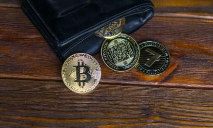 Uphold podrá ofrecer criptoactivos regulados en Estados Unidos