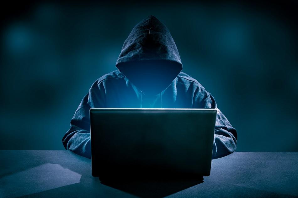 Ataque de 51% a ZenCash logra robar más de 500 mil dólares en horas