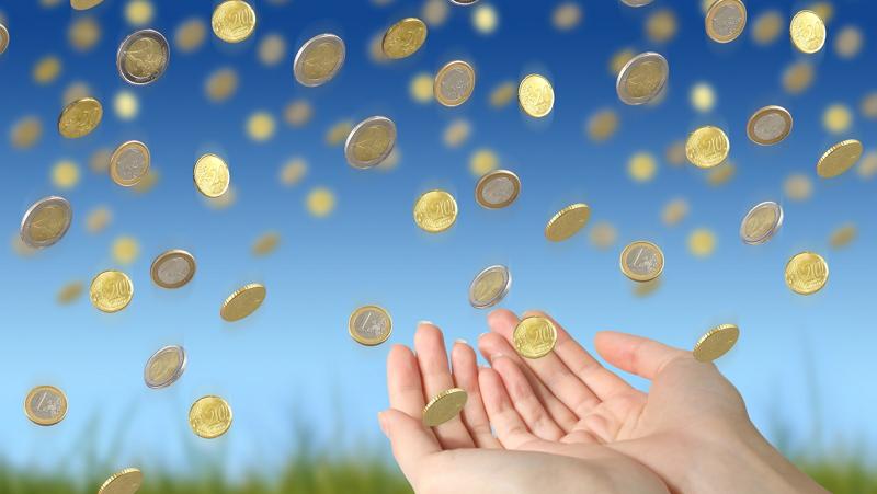 10 millones de tokens ONT fueron enviados a usuarios de NEO
