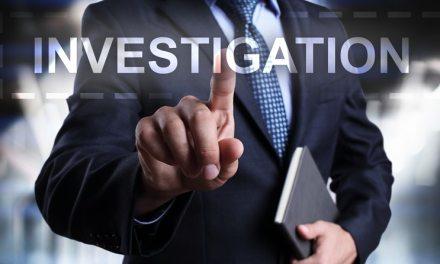 Autoridad financiera de Suiza inicia investigación contra ICO de Envion AG