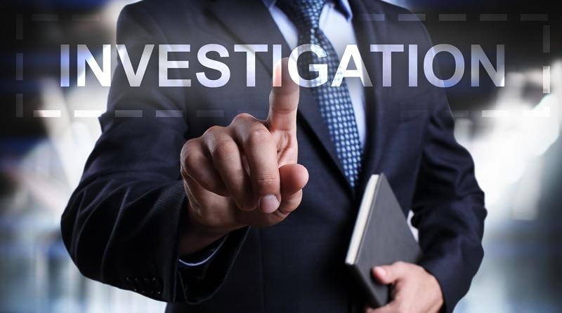 Autoridad financiera de Suiza inicia investigación contra ICO de ...