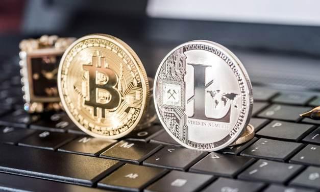 BTCPay habilita pagos en Lightning Network para bitcoin y litecoin