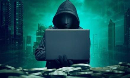 Bancor detiene sus operaciones por hackeo de 23,5 millones de dólares en criptoactivos