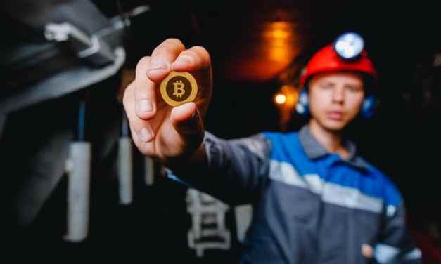Mineros de Bitcoin no obtendrán electricidad barata en Canadá pero sí otros proyectos de criptoactivos