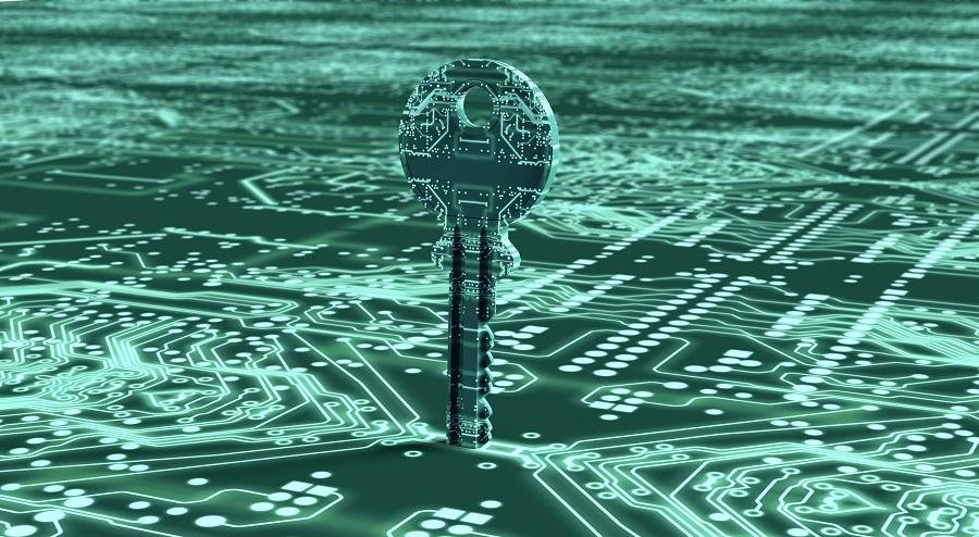 Bitcoin Core revela claves de sistema del alerta de la red creado por Nakamoto