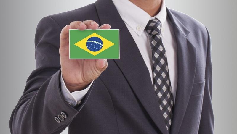 Bitmain abre nueva oficina en Brasil y expande sus actividades en Estados Unidos