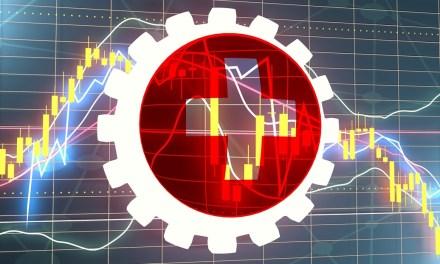 Bolsa de Valores suiza custodiará y liquidará activos digitales con blockchain en 2019