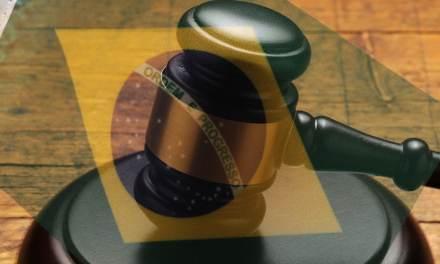Casa de cambio de Brasil obtiene orden judicial para la reactivación de cuenta bancaria bloqueada