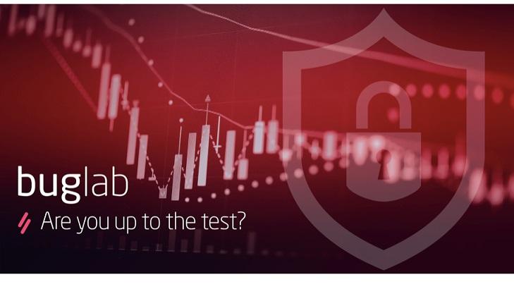 Startup Blockchain Buglab.io ofrece $ 2.000.000 en tokens en concursos de ciberseguridad