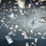 Capacidad de enrutamiento de Lightning Network ya supera el medio millón de dólares
