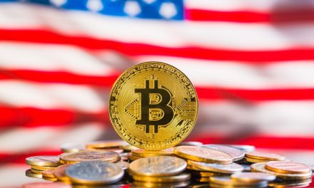 Casa de cambio OKCoin se adentra en el mercado estadounidense