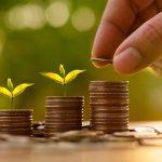 Consensys y Magma Partners invierten $600 mil en casa de cambio chilena CryptoMarket