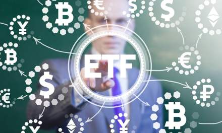 Cboe Global Markets solicitó a la SEC licencia ETF de bitcoin