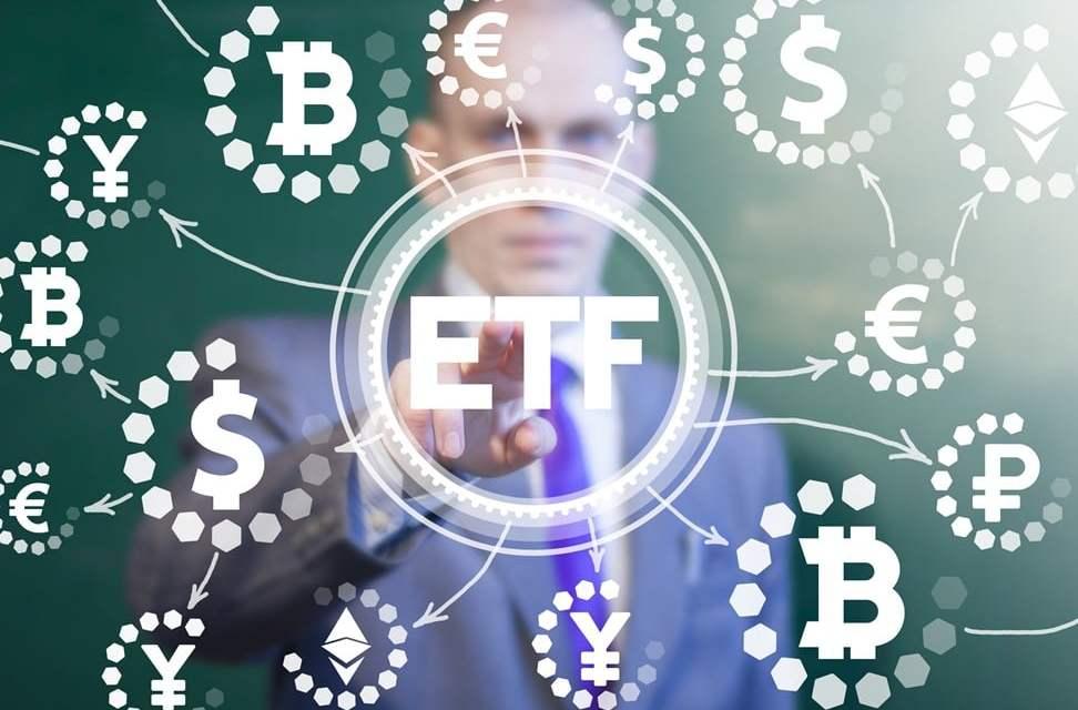 Cboe Global Markets solicitó a la SEC licencia ETF de bitcoin