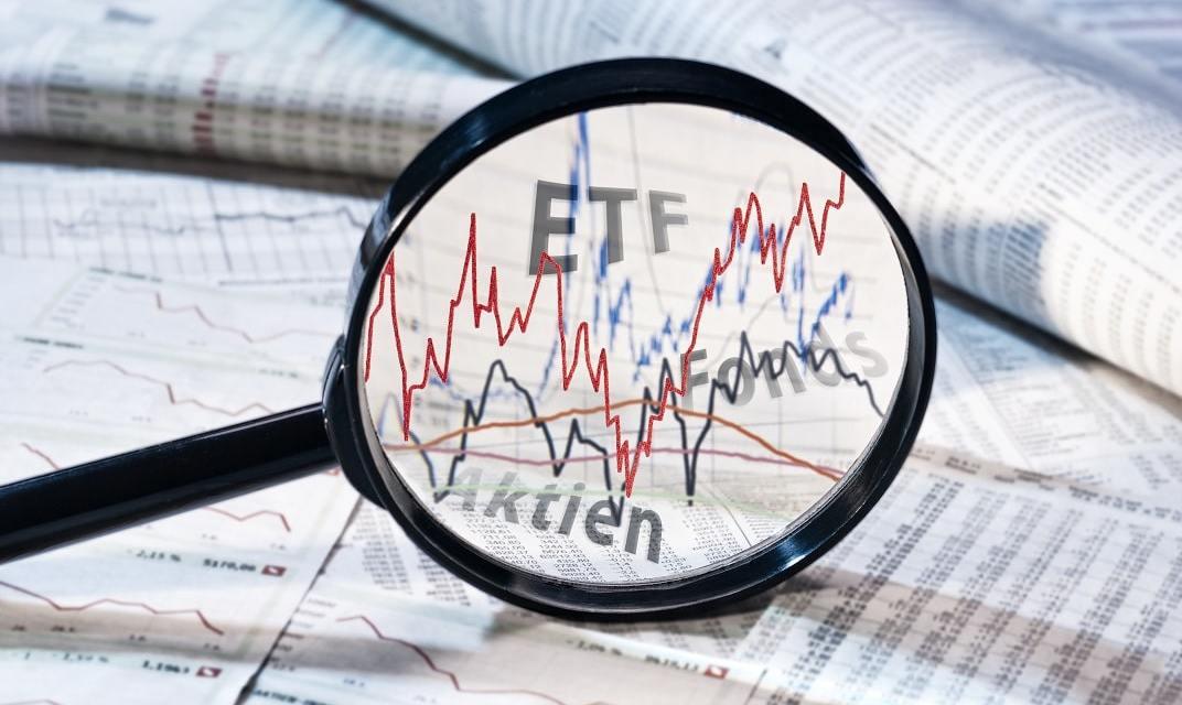 SEC pospone nuevamente su decisión sobre el ETF de Bitcoin de Cboe