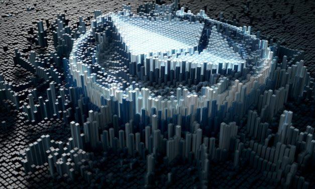Ethereum: historia de la plataforma de contratos inteligentes más usada