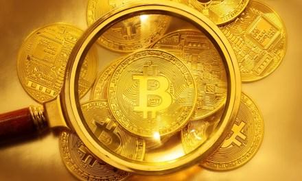 Explorando la blockchain: esto es lo que debes saber sobre los exploradores de Bitcoin y Ethereum