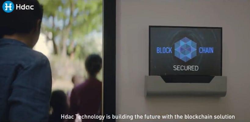 Filial de Hyundai presenta anuncio televisivo sobre IoT y blockchain durante la Copa Mundial de Fútbol