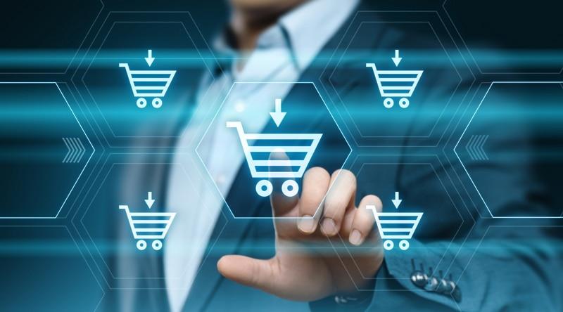 Gobierno de Chile lanza piloto para el uso de blockchain en el proceso de compras públicas