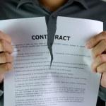 Hashflare anuncia suspensión de contratos para la minería en la nube de bitcoin