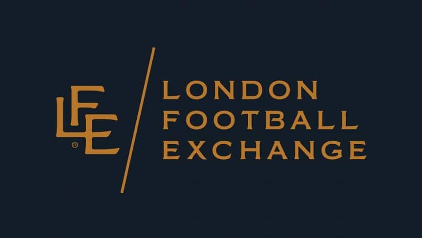 Stellar impulsará el London Football Exchange: la primera Casa de Bolsa de acciones de clubes de fútbol