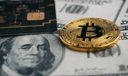 Mastercard gana patente para sistema híbrido de criptomonedas y dinero fiduciario