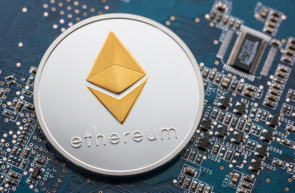Plasma Cash aplicado en token ERC721 permitirá escalar juegos en Ethereum