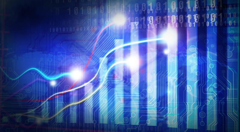 Precio de la RAM de EOS aumenta 600% en medio de ola especulativa