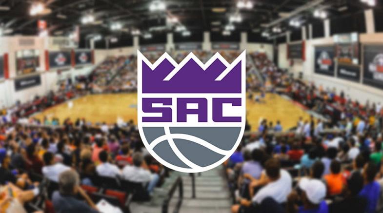 Equipo de la NBA Sacramento Kings entra a la minería de ethers por causas benéficas