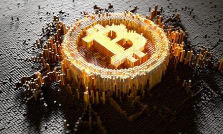 Schnorr y BLS: dos propuestas para mejorar la criptografía de Bitcoin